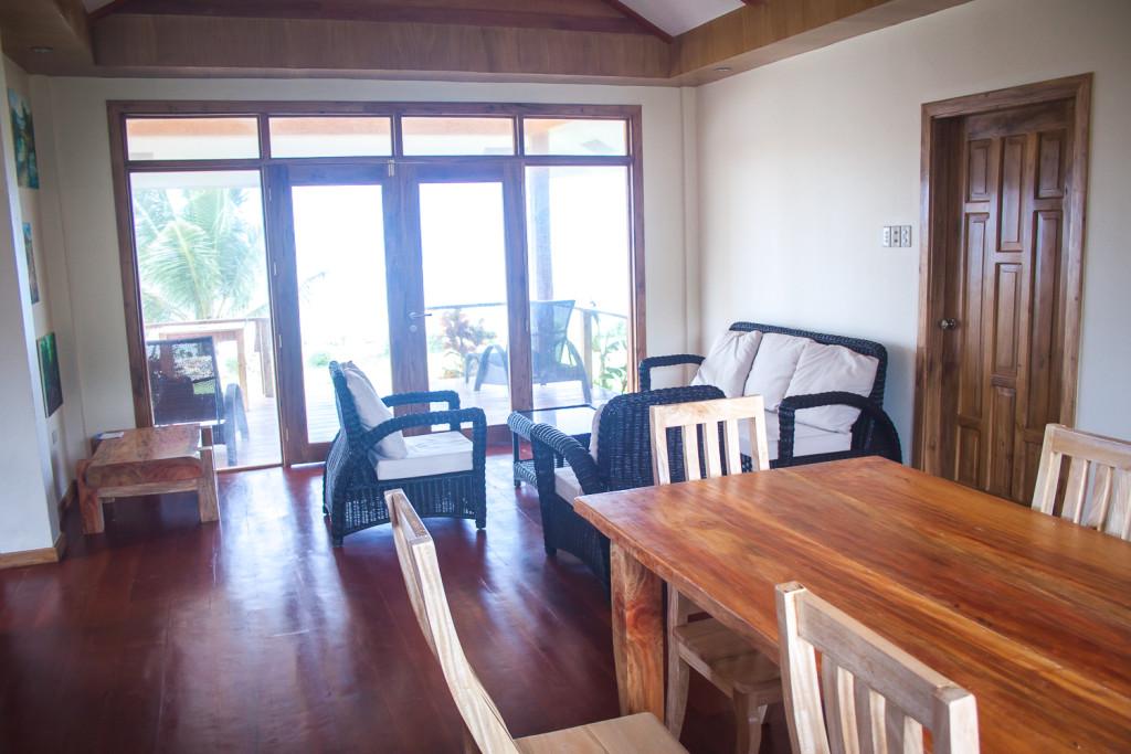 Siquijor IMG 9970 1024x683 - Beach House - San Juan