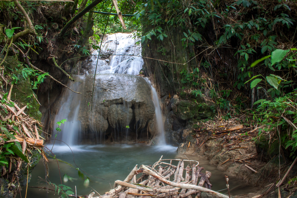 Siquijor IMG 2118 1024x683 - Explore the waterfalls on Siquijor
