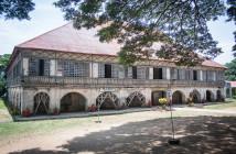 Siquijor IMG 2333 214x140 - Lazi Convent