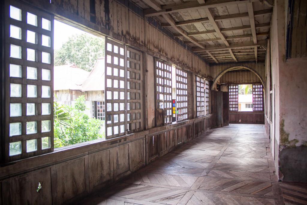 Siquijor IMG 2341 1024x683 - Lazi Convent