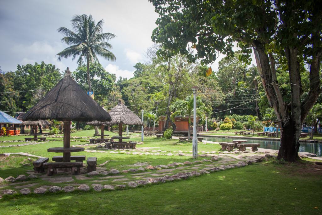Siquijor IMG 2517 1024x683 - Capilay's Spring Park at San Juan