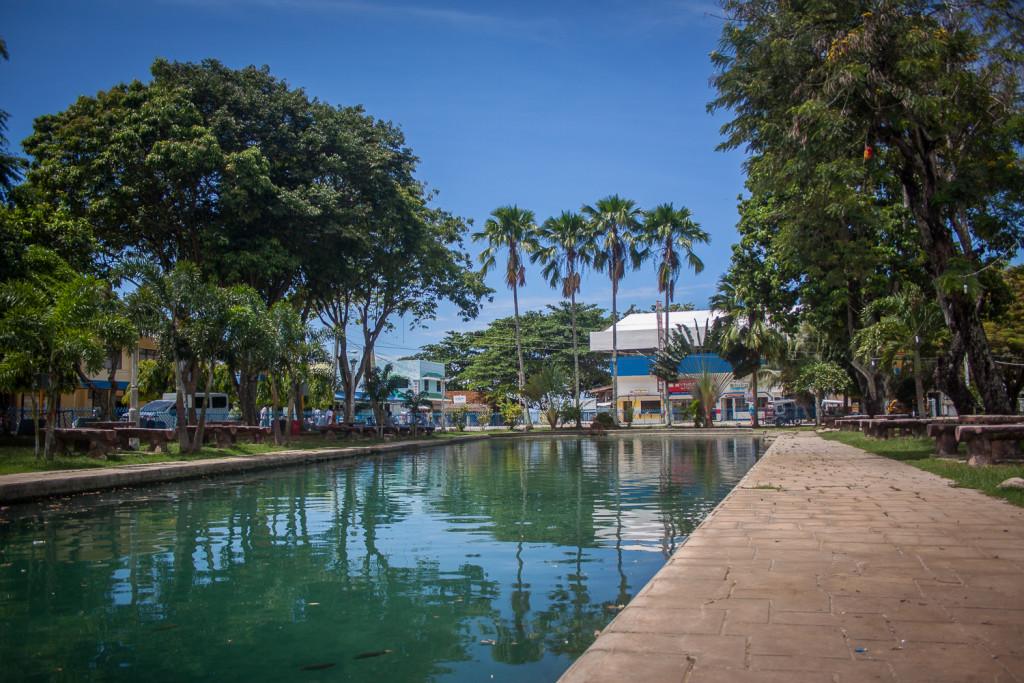Siquijor IMG 2525 1024x683 - Capilay's Spring Park at San Juan