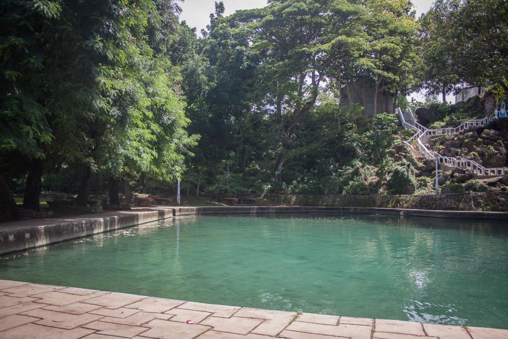 Siquijor IMG 2526 1024x683 - Capilay's Spring Park at San Juan