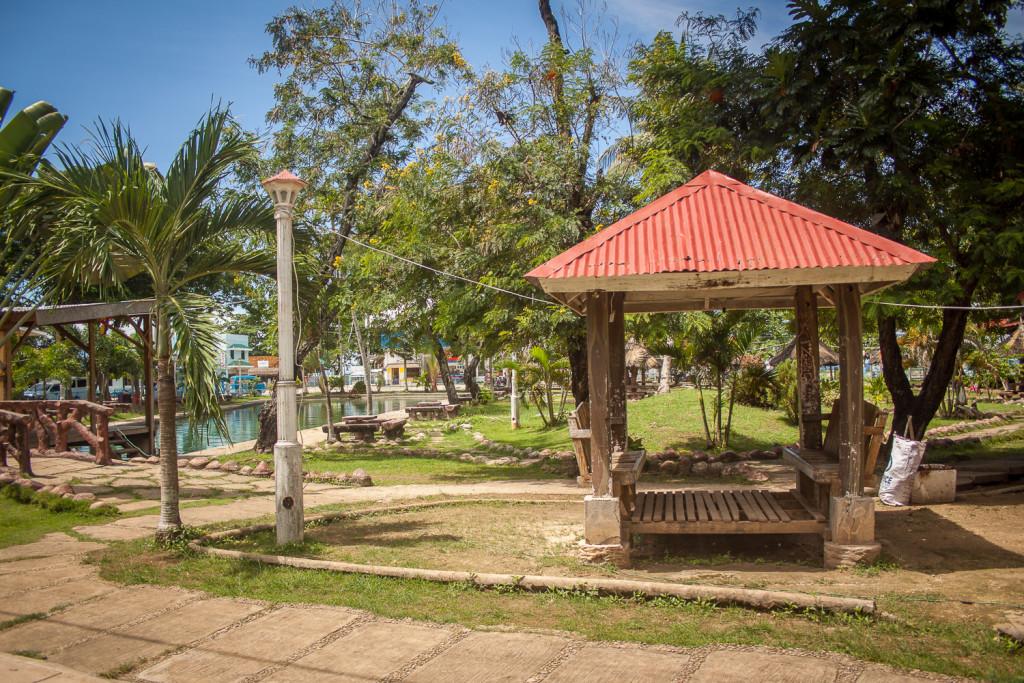 Siquijor IMG 2528 1024x683 - Capilay's Spring Park at San Juan