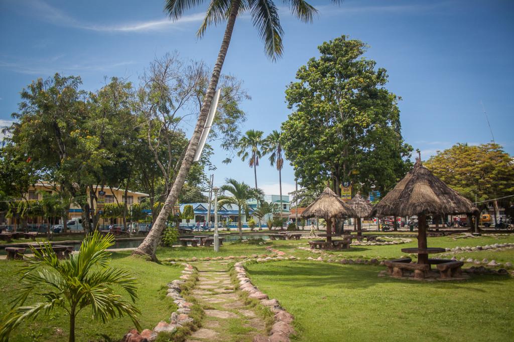 Siquijor IMG 2530 1024x683 - Capilay's Spring Park at San Juan