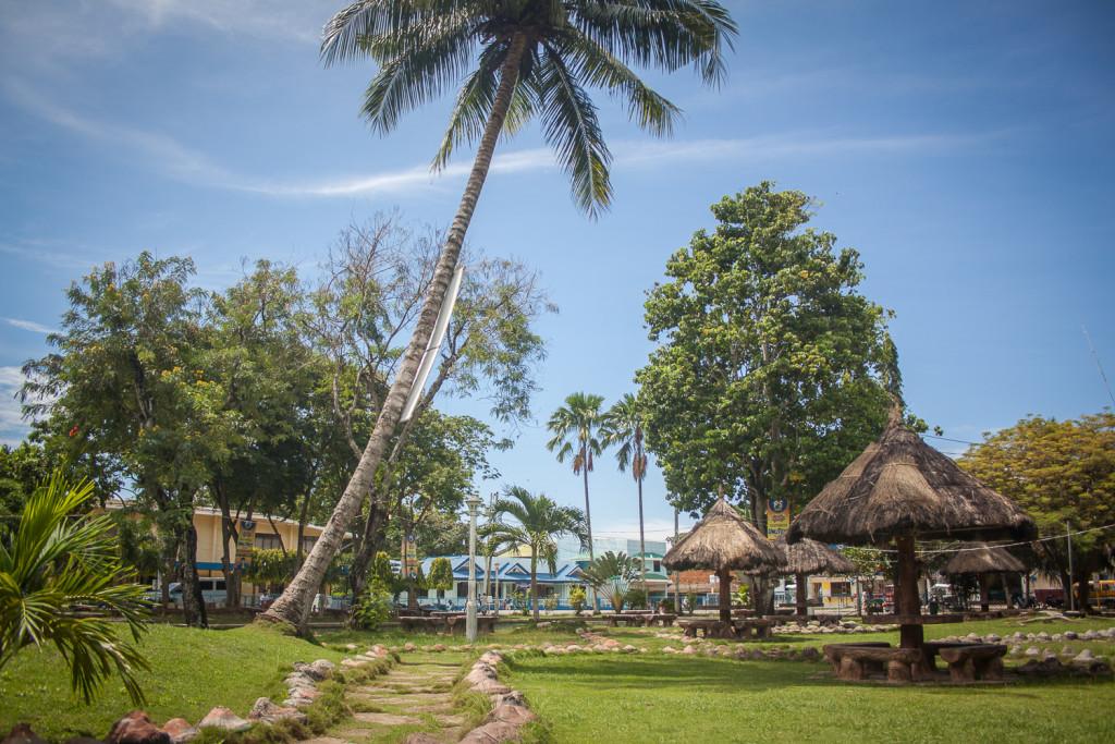 Siquijor IMG 2531 1024x683 - Capilay's Spring Park at San Juan