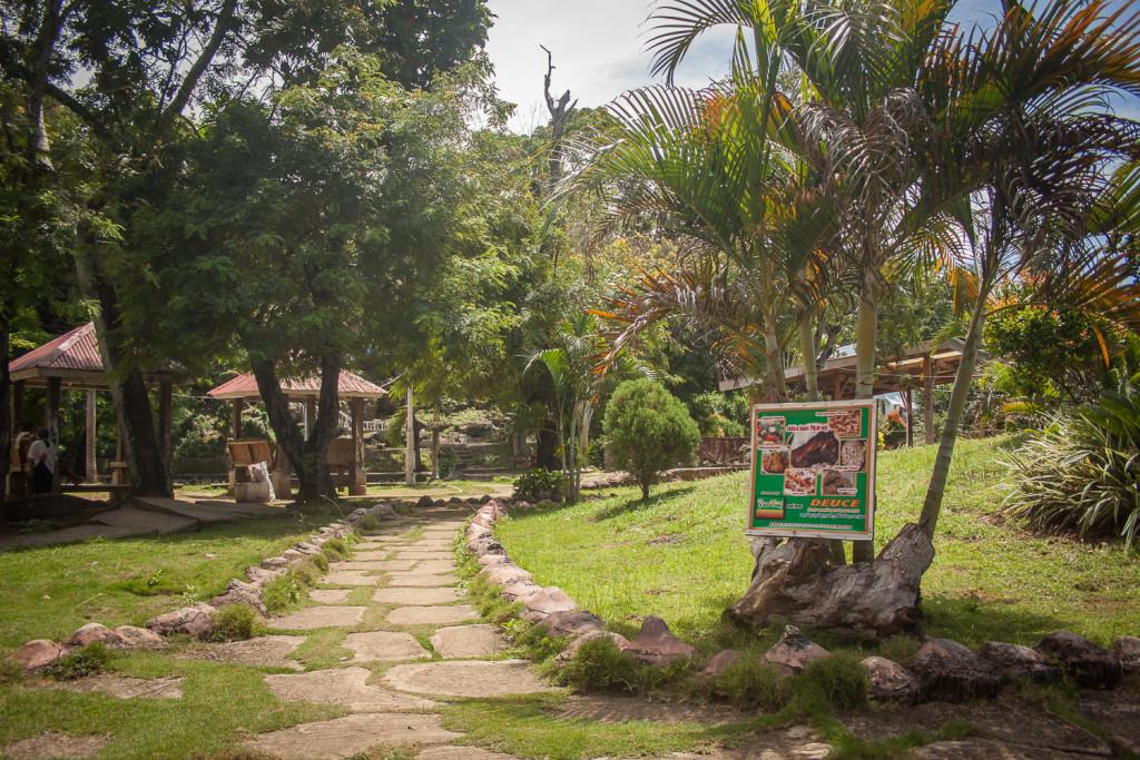 Siquijor IMG 2532 1024x683 - Capilay's Spring Park at San Juan