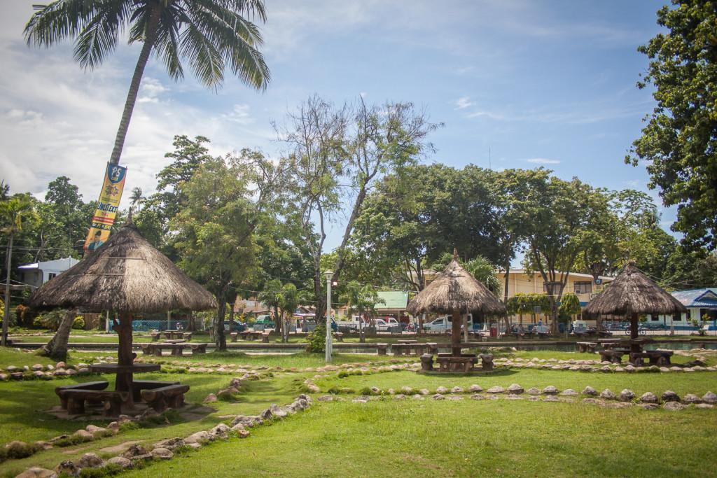 Siquijor IMG 2533 1024x683 - Capilay's Spring Park at San Juan