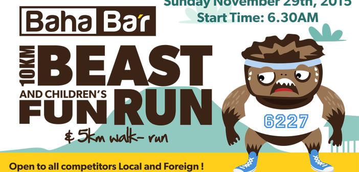 Siquijor baha bar run 01 702x336 - Baha Ba'r run - 2015