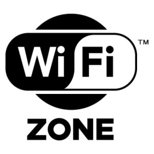 Siquijor l98754 wifi zone logo 10457 300x300 - Baha Bar