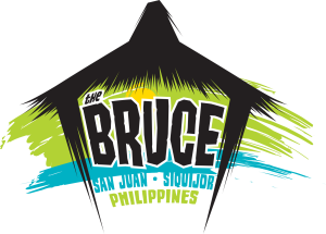 Siquijor logo 300x215 - The Bruce