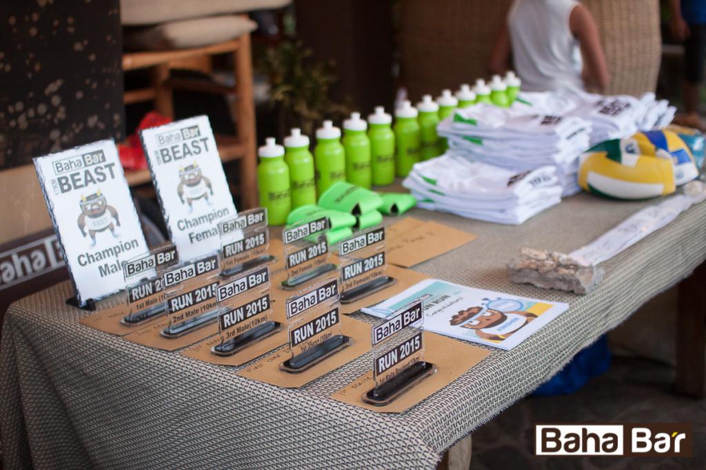 Siquijor IMG 4733 1024x683 - Baha Ba'r - Run 2015