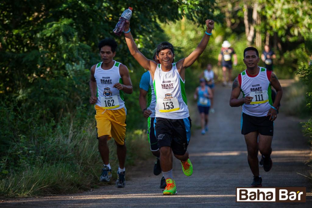 Siquijor IMG 4891 1024x683 - Baha Ba'r - Run 2015