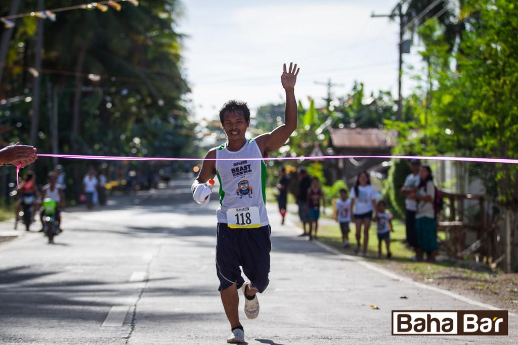 Siquijor IMG 4978 1024x683 - Baha Ba'r - Run 2015