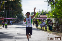 Siquijor IMG 4978 214x140 - Baha Ba'r - Run 2015