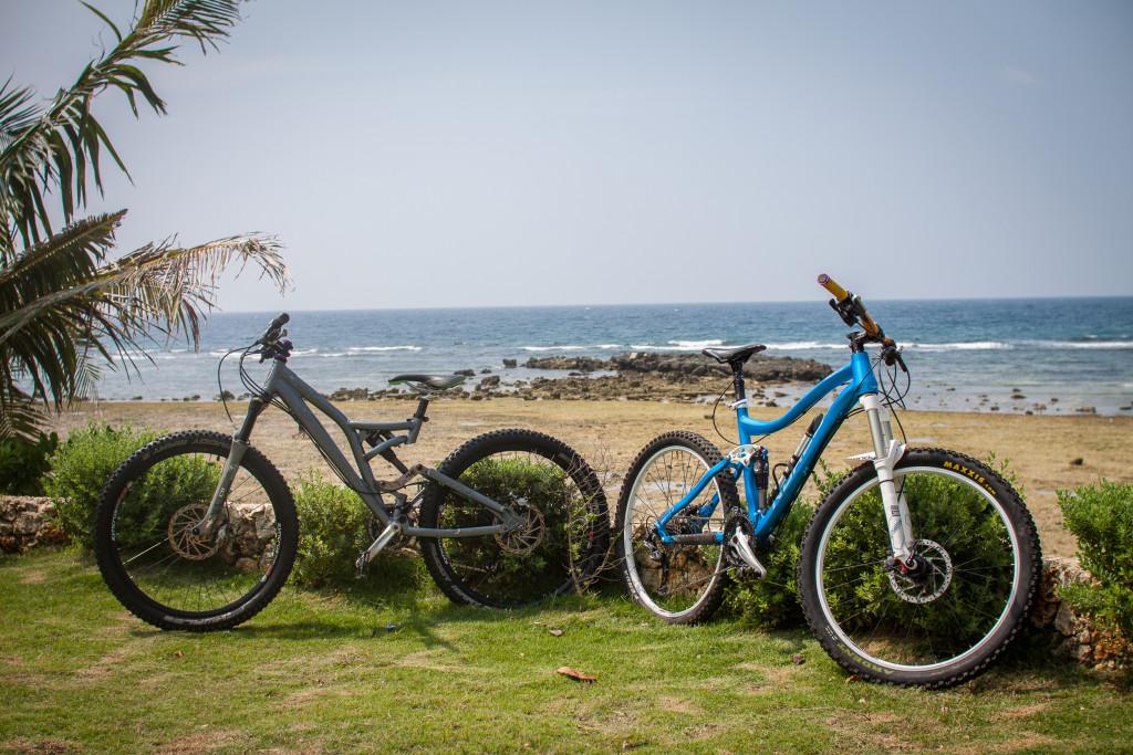 Siquijor IMG 3319 1024x683 - Mountain Bike Tours