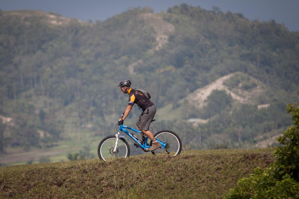 Siquijor IMG 3427 1024x683 - Mountain Bike Tours