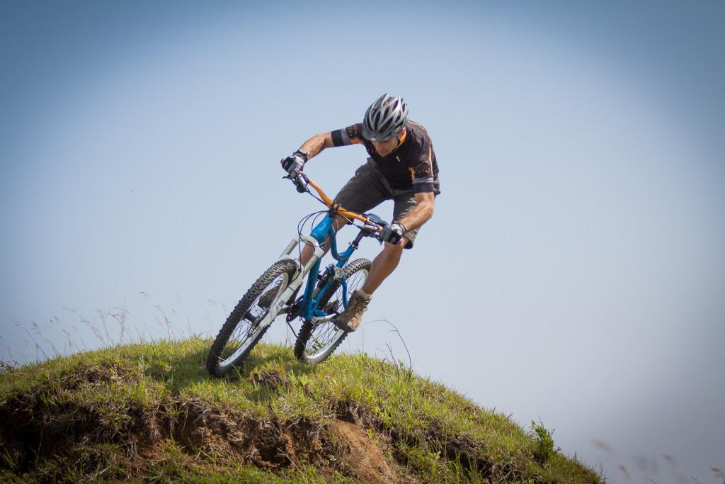 Siquijor IMG 3489 1024x683 - Mountain Bike Tours