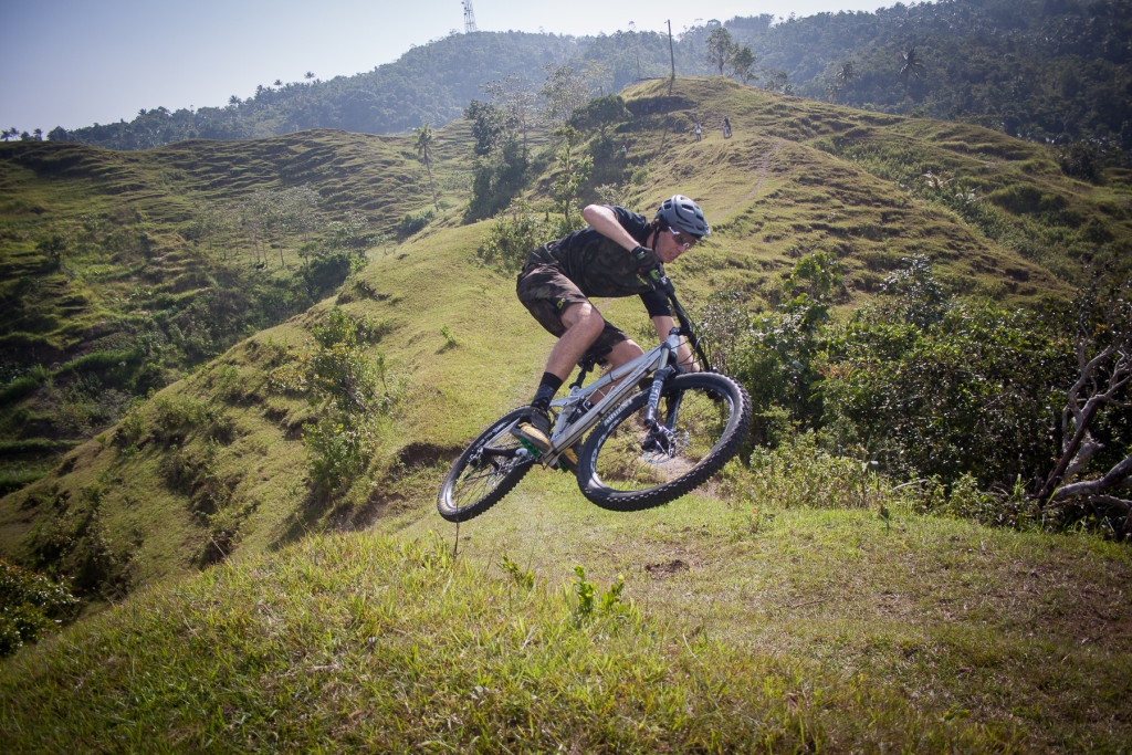 Siquijor IMG 3510 1024x683 - Mountain Bike Tours