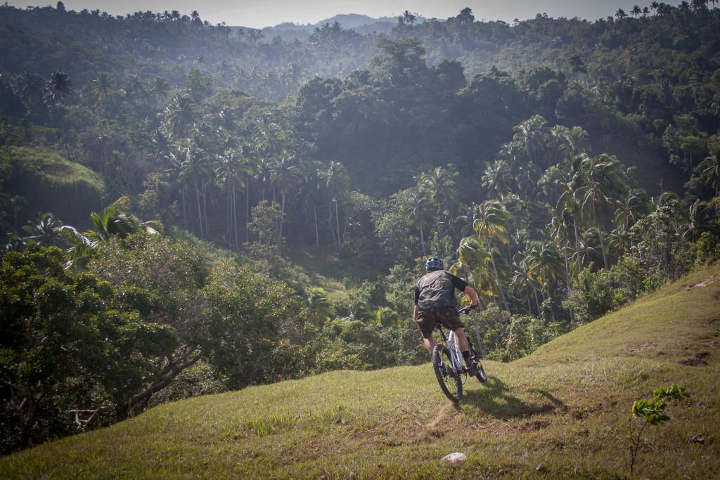 Siquijor IMG 3570 1024x683 - Mountain Bike Tours