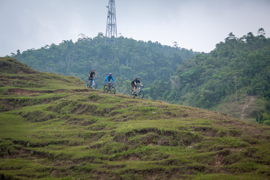 Siquijor IMG 3718 1024x683 - Mountain Bike Tours