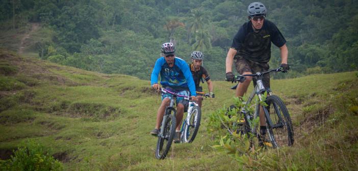 Siquijor IMG 3730 702x336 - Mountain Bike Tours