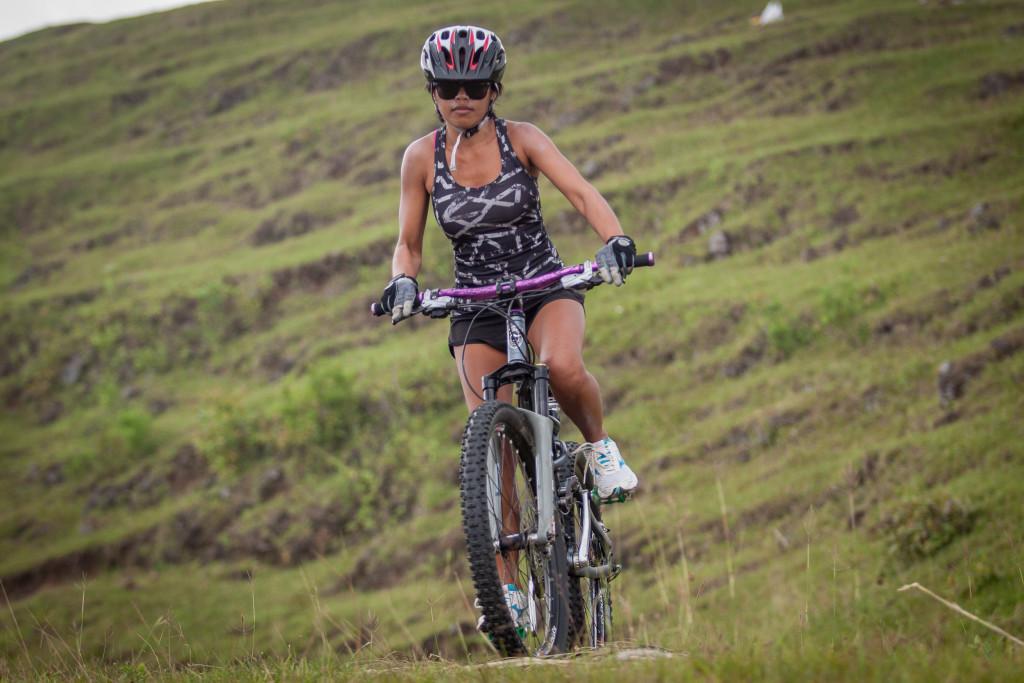 Siquijor IMG 3835 1024x683 - Mountain Bike Tours