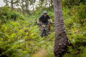 Siquijor IMG 3914 300x200 - Mountain Bike Tours