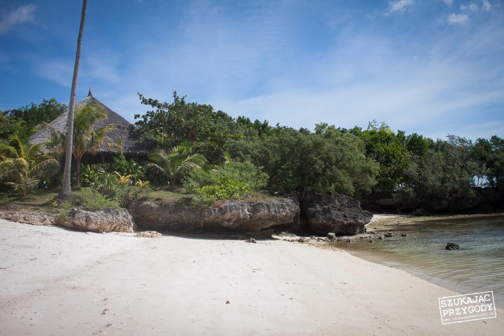 Siquijor IMG 5528 1024x683 - Paliton beach