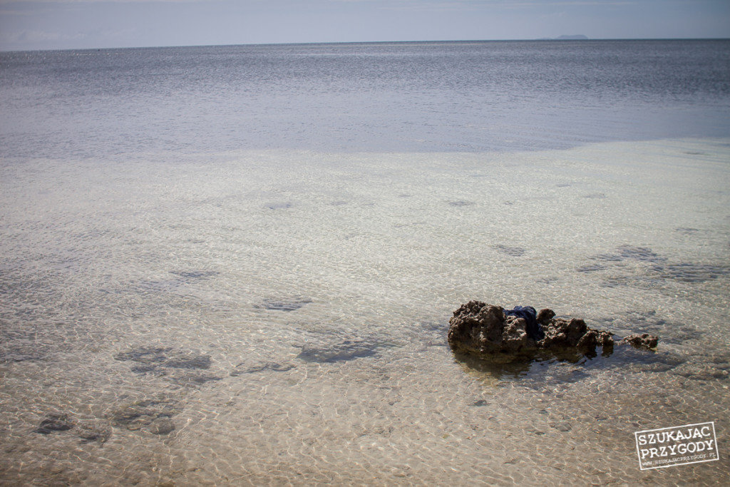 Siquijor IMG 5531 1024x683 - Paliton beach