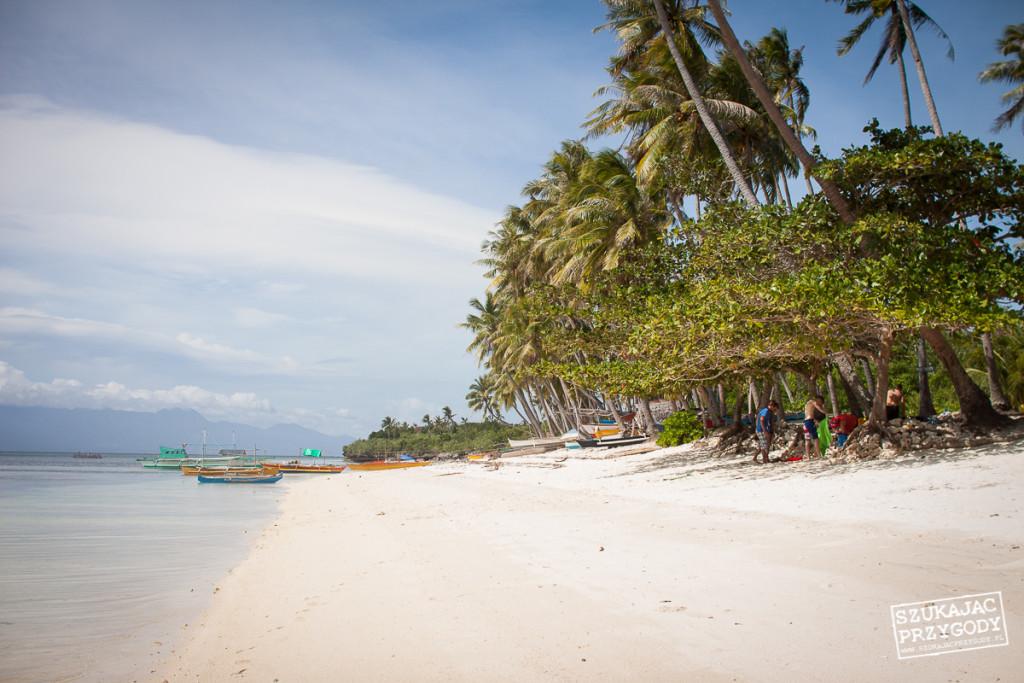 Siquijor IMG 5532 1024x683 - Paliton beach