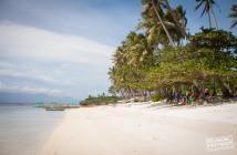 Siquijor IMG 5532 214x140 - Paliton beach