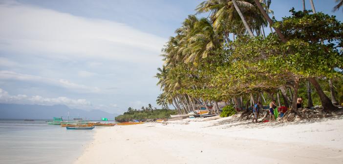 Siquijor IMG 5532 702x336 - Paliton beach