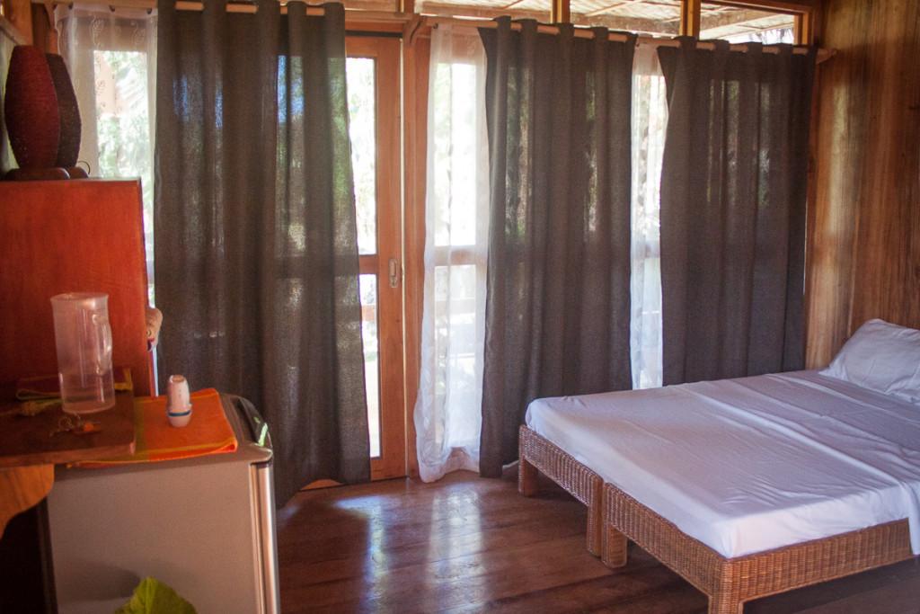 Siquijor IMG 7160 1024x683 - keady cottage - San Juan
