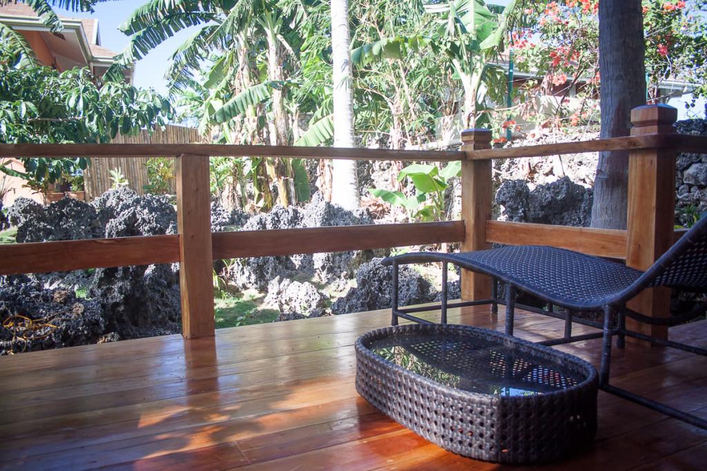 Siquijor IMG 7167 1024x683 - keady cottage - San Juan
