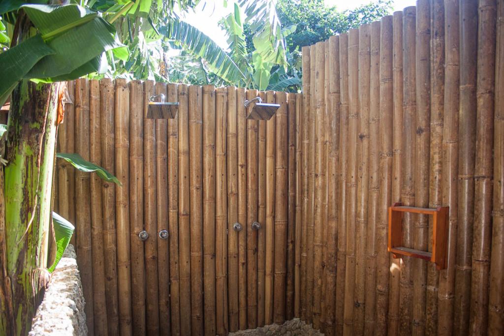 Siquijor IMG 7172 1024x683 - keady cottage - San Juan