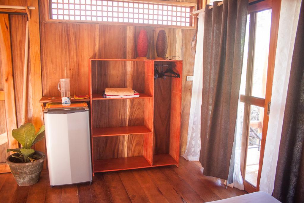 Siquijor IMG 7184 1024x683 - keady cottage - San Juan