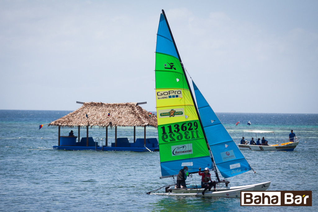 Siquijor IMG 7453 1024x683 - The Philippine Hobie Challenge - Paliton beach