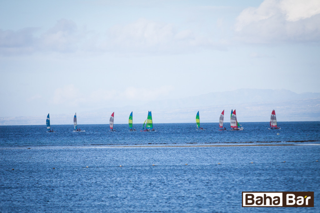 Siquijor IMG 7927 1024x683 - The Philippine Hobie Challenge - Paliton beach