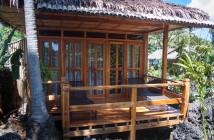 Siquijor IMG 8083 214x140 - keady cottage - San Juan
