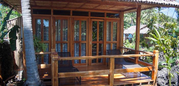 Siquijor IMG 8083 702x336 - keady cottage - San Juan