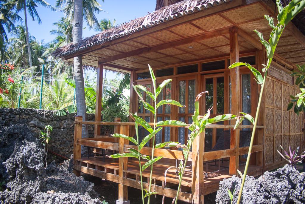Siquijor IMG 8087 1024x683 - keady cottage - San Juan