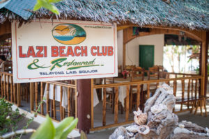 Siquijor IMG 9848 300x200 - Lazi Beach Club