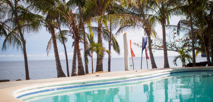 Siquijor IMG 9852 702x336 - Lazi Beach Club