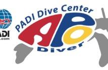 Siquijor IMG 20160719 WA0005 214x140 - Apo - Diver