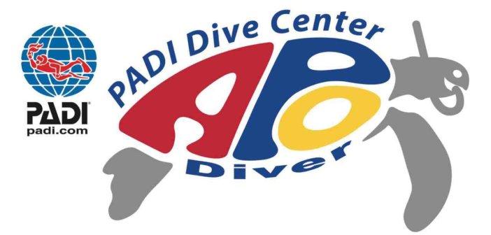 Siquijor IMG 20160719 WA0005 702x336 - Apo - Diver