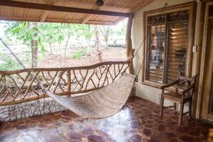 Siquijor IMG 0304 300x200 - Mango Tango - Guest House