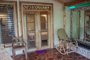 Siquijor IMG 0305 1 300x200 - Mango Tango - Guest House