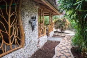 Siquijor IMG 0307 300x200 - Mango Tango - Guest House