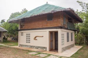 Siquijor IMG 0324 300x200 - Mango Tango - Guest House